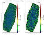 get Herschel/PACS observation #1342221114