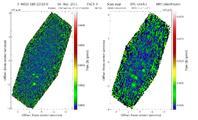 get Herschel/PACS observation #1342221120