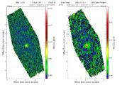 get Herschel/PACS observation #1342221229