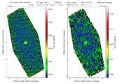 get Herschel/PACS observation #1342221864