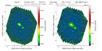 get Herschel/PACS observation #1342221867