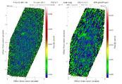 get Herschel/PACS observation #1342222425