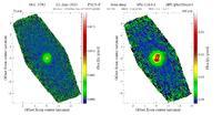 get Herschel/PACS observation #1342222504