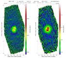get Herschel/PACS observation #1342222505
