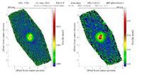 get Herschel/PACS observation #1342222506