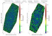 get Herschel/PACS observation #1342222612