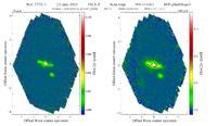 get Herschel/PACS observation #1342223182