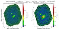 get Herschel/PACS observation #1342223587