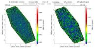 get Herschel/PACS observation #1342223606