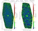 get Herschel/PACS observation #1342223650