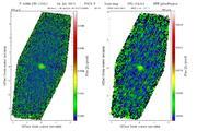 get Herschel/PACS observation #1342223651