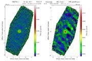 get Herschel/PACS observation #1342223848