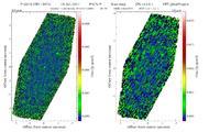 get Herschel/PACS observation #1342223879