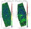 get Herschel/PACS observation #1342223896