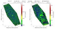 get Herschel/PACS observation #1342223897