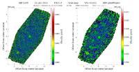 get Herschel/PACS observation #1342223912