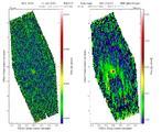 get Herschel/PACS observation #1342223935