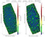 get Herschel/PACS observation #1342223939