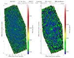 get Herschel/PACS observation #1342223941