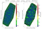 get Herschel/PACS observation #1342223973