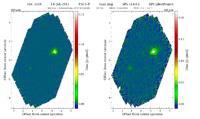 get Herschel/PACS observation #1342224163