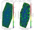 get Herschel/PACS observation #1342224212