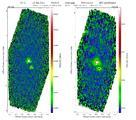 get Herschel/PACS observation #1342224219