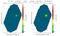 get Herschel/PACS observation #1342224340