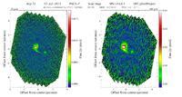get Herschel/PACS observation #1342224357