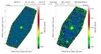 get Herschel/PACS observation #1342224377