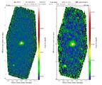 get Herschel/PACS observation #1342224378
