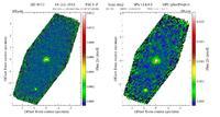 get Herschel/PACS observation #1342224379