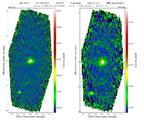 get Herschel/PACS observation #1342224380