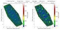 get Herschel/PACS observation #1342224948