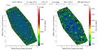 get Herschel/PACS observation #1342225104