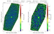 get Herschel/PACS observation #1342225120