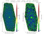 get Herschel/PACS observation #1342225121