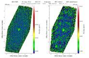 get Herschel/PACS observation #1342225122