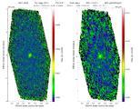 get Herschel/PACS observation #1342225123