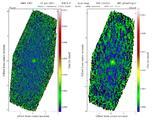 get Herschel/PACS observation #1342225233