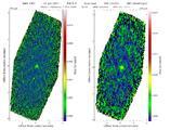 get Herschel/PACS observation #1342225235