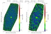 get Herschel/PACS observation #1342225326