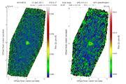 get Herschel/PACS observation #1342225328