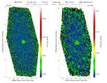 get Herschel/PACS observation #1342225329