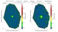 get Herschel/PACS observation #1342225342