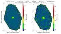 get Herschel/PACS observation #1342225344