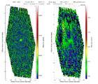get Herschel/PACS observation #1342225350