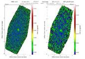 get Herschel/PACS observation #1342225474