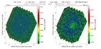 get Herschel/PACS observation #1342225542