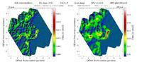 get Herschel/PACS observation #1342226731